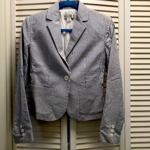 Casual Corner  blazer
